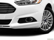 2016 Ford Fusion Hybrid SE | Photo 41