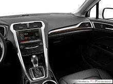 2016 Ford Fusion Hybrid SE | Photo 57