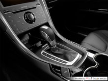 2016 Ford Fusion Hybrid TITANIUM | Photo 24