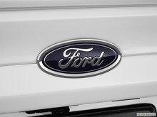 2016 Ford Fusion Hybrid TITANIUM | Photo 41