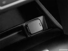 2016 Ford Fusion Hybrid TITANIUM | Photo 47
