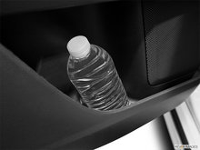2016 Ford Fusion Hybrid TITANIUM | Photo 50