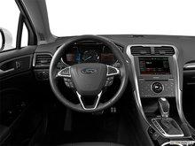2016 Ford Fusion Hybrid TITANIUM | Photo 51