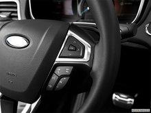 2016 Ford Fusion Hybrid TITANIUM | Photo 54