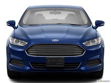 2016 Ford Fusion SE | Photo 30
