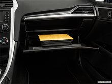2016 Ford Fusion SE | Photo 38