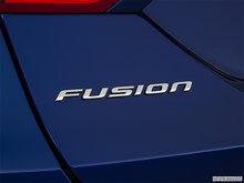 2016 Ford Fusion SE | Photo 41