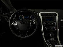 2016 Ford Fusion SE | Photo 47