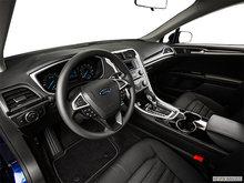 2016 Ford Fusion SE | Photo 52