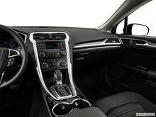 2016 Ford Fusion SE | Photo 56