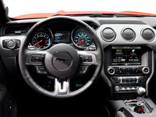 2016 Ford Mustang EcoBoost Premium | Photo 15