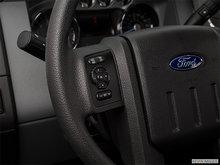 2016 Ford Super Duty F-250 XLT | Photo 56