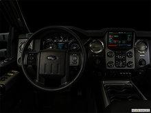 2016 Ford Super Duty F-350 LARIAT | Photo 44