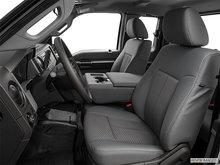 2016 Ford Super Duty F-350 XL   Photo 10