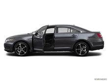 2016 Ford Taurus SEL | Photo 1
