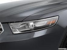 2016 Ford Taurus SEL | Photo 5