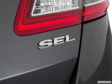 2016 Ford Taurus SEL | Photo 28