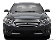 2016 Ford Taurus SEL | Photo 33
