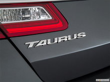 2016 Ford Taurus SEL | Photo 45