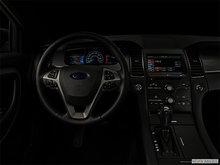 2016 Ford Taurus SEL | Photo 51