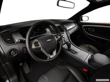 2016 Ford Taurus SEL | Photo 56