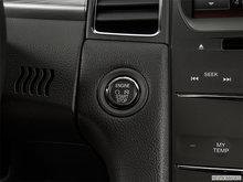 2016 Ford Taurus SEL | Photo 63