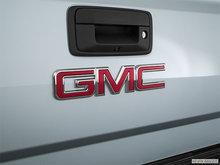 2016 GMC Sierra 1500 SLT | Photo 41