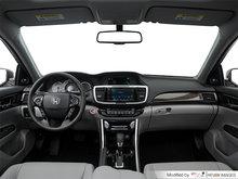 2016 Honda Accord Sedan EX-L   Photo 14