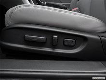 2016 Honda Accord Sedan EX-L   Photo 18