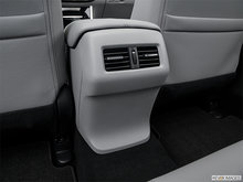 2016 Honda Accord Sedan EX-L   Photo 23