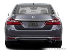 2016 Honda Accord Sedan EX-L   Photo 32