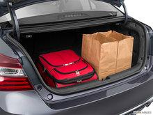 2016 Honda Accord Sedan EX-L | Photo 35