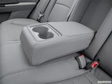 2016 Honda Accord Sedan EX-L   Photo 44