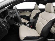 2016 Honda Accord Coupe TOURING | Photo 10