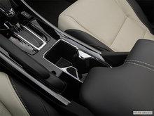 2016 Honda Accord Coupe TOURING | Photo 19