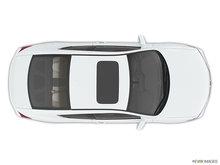2016 Honda Accord Coupe TOURING | Photo 26