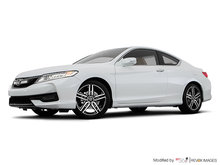 2016 Honda Accord Coupe TOURING | Photo 29