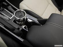 2016 Honda Accord Coupe TOURING | Photo 32
