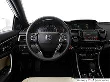 2016 Honda Accord Coupe TOURING | Photo 44