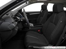 2016 Honda Civic Sedan EX-SENSING   Photo 11
