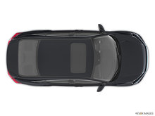 2016 Honda Civic Sedan EX-SENSING   Photo 22