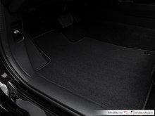 2016 Honda Civic Sedan EX-SENSING   Photo 31