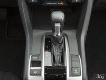 2016 Honda Civic Sedan EX-T | Photo 16