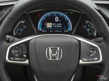 2016 Honda Civic Sedan EX-T | Photo 22