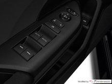 2016 Honda Civic Sedan EX | Photo 3