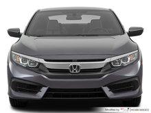 2016 Honda Civic Coupe LX | Photo 23