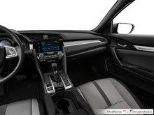 2016 Honda Civic Coupe LX | Photo 41