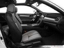 2016 Honda Civic Coupe TOURING | Photo 23