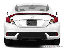 2016 Honda Civic Coupe TOURING | Photo 30