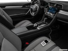 2016 Honda Civic Coupe TOURING | Photo 34